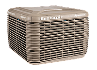 Охладитель испарительного типа TBA 550 BREEZAIR