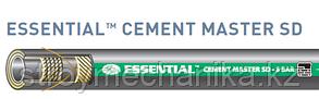 Рукав (шланг) 125 (127) мм для подачи раствора, бетона, цемента Cement Master SD