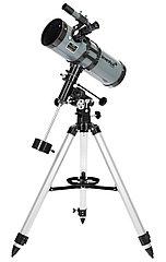 Телескоп Levenhuk Blitz 114s PLUS