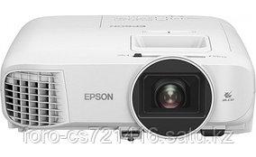 Проектор для дом. кино Epson EH-TW5700