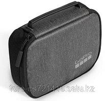 Кейс для камеры и аксессуаров GoPro ABCCS-002 (Casey LITE)
