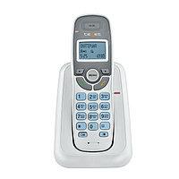 Телефон беспроводной Texet TX-D6905А белый