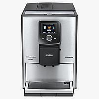 Кофемашина Nivona CafeRomatica NICR 825 металл