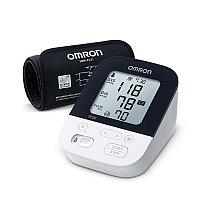 Тонометр Omron M4 Intelli IT (с возможностью подключения к смартфону)