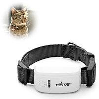 GPS-трекер для животных TKSTAR TK-909