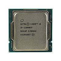 Процессор (CPU) Intel Core i9 Processor 11900KF 1200