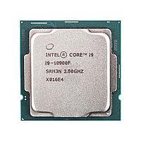 Процессор (CPU) Intel Core i9 Processor 10900F 1200