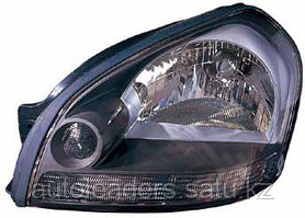 Фара левая FL Hyundai Tucson 2004-2009