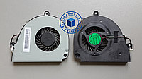 Кулер, вентилятор на ACER Aspire 5750G E1-571 V3-571 E1-571G V3-571G Packard Bell ENTE11HC