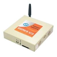 Позитрон VR 3G120 (3G роутер, PPTP, L2TP, IPSec, RS232)