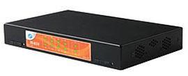 Позитрон VR diSIM LTE WiFi (LTE роутер, Wi-Fi, 2 SIM-карты, 5 Eth)