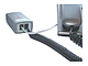 SpRecord TT запись телефонных разговоров через трубку, фото 3