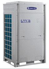 Наружный блок GMV-450WM/B-X (модульный).