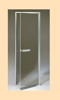 Дверь для турецкой сауны (ХАМАМ) 700 * 1900мм