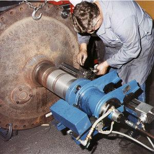 ремонт, монтаж, изготовление и наладка электротехнического оборудования