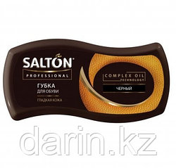 Salton Prof Губка Волна для гладкой кожи