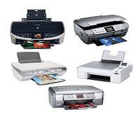 Абонентское обслуживание (принтеры)