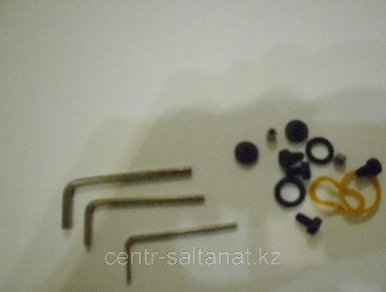 Комплект ключей шестигранников для тату машинки
