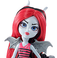Монстр-кентавр Фретц Квартсмейн Монстер хай, Monster High Fright-Mares Frets Quartzmane, фото 1