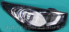 Фара правая Hyundai Tucson / IX 35 2010-