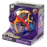 Игра Spin Master головоломка Perplexus Twist, вращающиеся дорожки