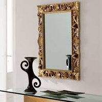 Изготовление зеркал под заказ