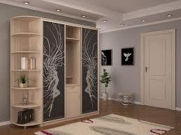 Изготовление корпусной мебели по индивидуальным заказам