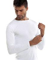 Термобелье.Термобелье мужское Goldenbay underwear
