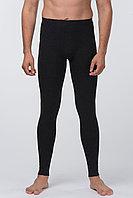 Термобелье мужское Goldenbay underwear, фото 1