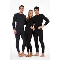 Термобелье Goldenbay underwear