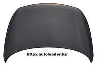 Капот Kia Sportage 205-2009