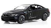 Радиоуправляемая машина RASTAR 1:14 BMW M3, фото 1