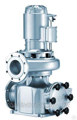 Системы автоматической откачки воды - фото 2
