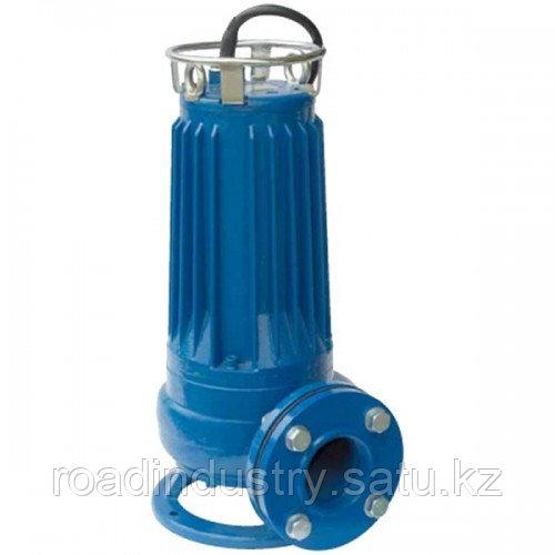Системы автоматической откачки воды - фото 3