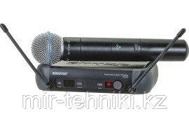 Профессиональный микрофон A/D/S A-M509W