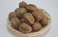 Орехи искусственные