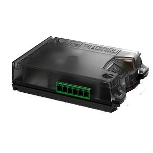 Модем Cinterion EHS5T 485 (3G, JAVA ME3.2, USB, RS-485, настраиваемый автономный watcdog, RTC)