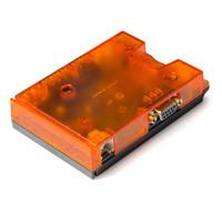 Модем Cinterion EHS6T USB (EHS6T (3G, JAVA ME3.2, USB/232, настраиваемый автономный watchdog, RTC))