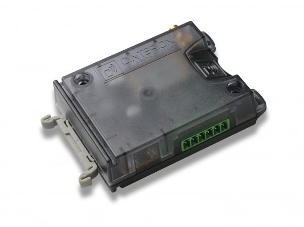 Модем Cinterion BGS2T-485  (RS485, GPRS класс 10, TCP/IP, RTC)