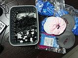 Резиночки для волос, фото 4