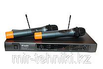 Профессиональный микрофон A/D/S A-M2002W