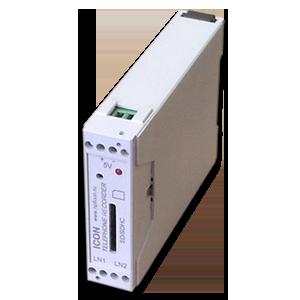 ICON TRX1AN Устройство записи телефонных разговоров с автоинформатором