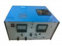 ЗУ-1В(ЗР) Зарядно-разрядное устройство