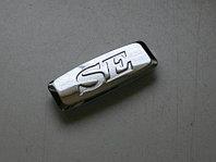 Заглушка повторителя ХРОМ SE , фото 1