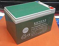 Аккумулятор на UPS 12V 14Ah/20hr