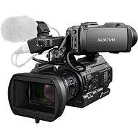 Цифровой XDCAM камкордер Sony PMW 300K1, фото 1