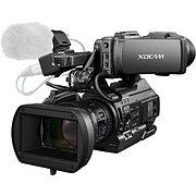 Цифровой XDCAM камкордер Sony PMW 300K1