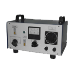 ЗУ-1М Универсальное зарядное устройство, источник питания.