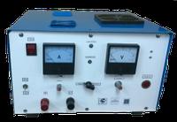 ЗУ-1Б(ЗР) Зарядно-разрядное устройство