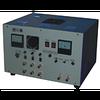 ЗУ-2-3А(25) Многофункциональное зарядное устройство с функцией разряда АКБ